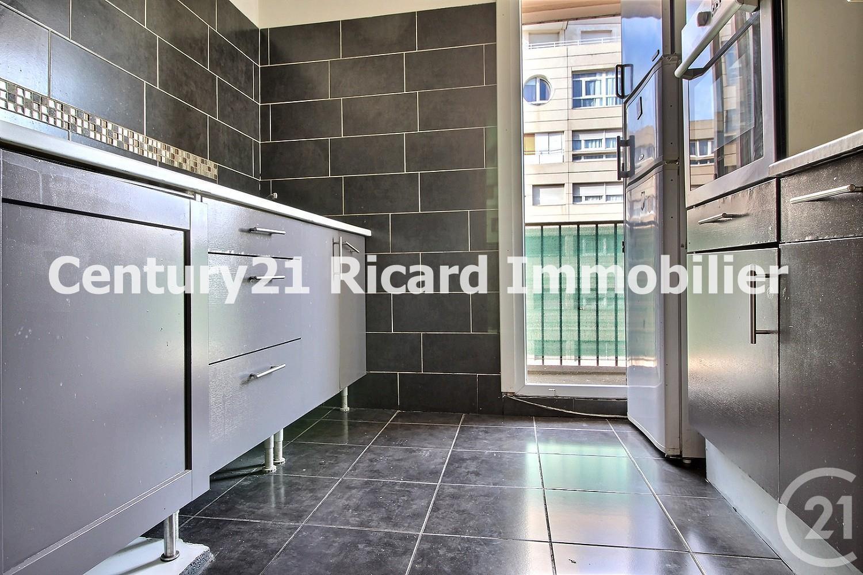 appartement f2 vendre 2 pi ces 43 m2 bondy 93 ile de france. Black Bedroom Furniture Sets. Home Design Ideas